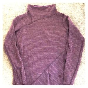Mountain Hardwear sweater S/P